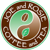 Joe and Rosie Coffee and Tea